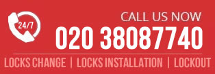contact details Northolt locksmith 020 38087740