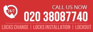 contact details Northolt locksmith 020 3808 7740