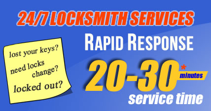 Your local locksmith services in Northolt